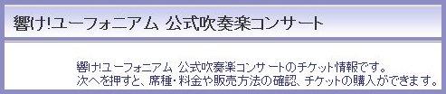 f:id:pen-toss:20180603194817j:plain