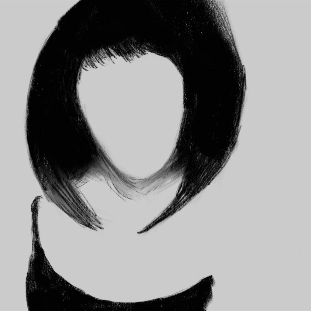 f:id:pencilpencil:20161028182024j:image