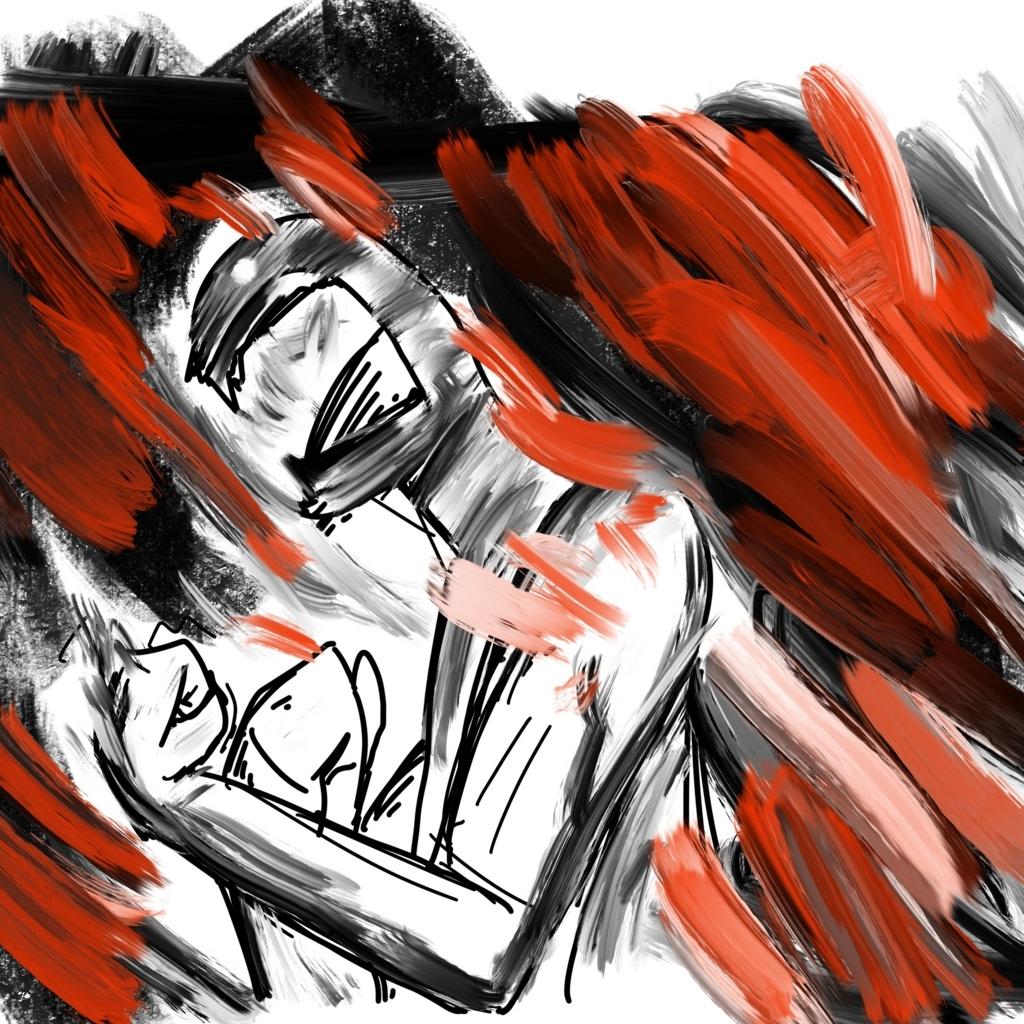 f:id:pencilpencil:20180424202330j:plain