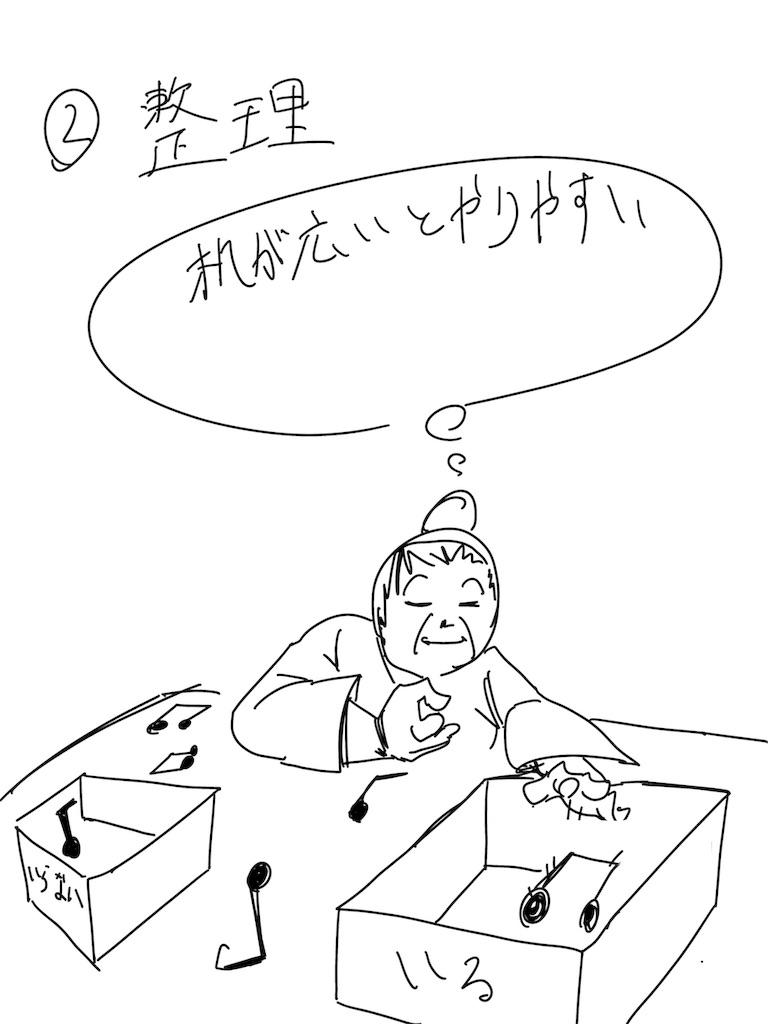 f:id:pencilpencil:20180809234804j:image