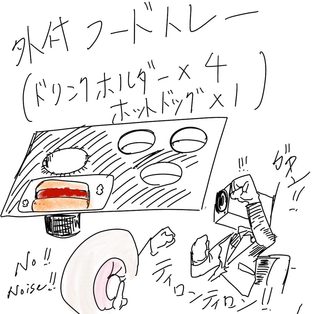 f:id:pencilpencil:20180810132135j:image