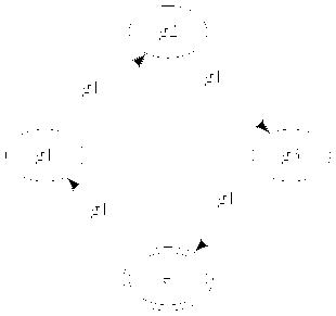 f:id:peng225:20151122124501p:plain