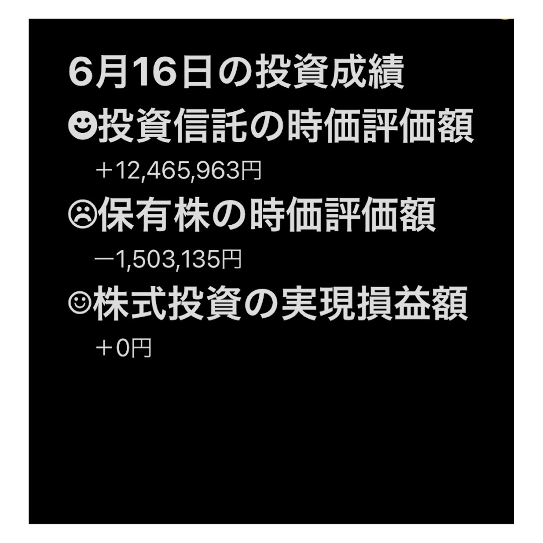 f:id:pengin0423:20210616213347j:image