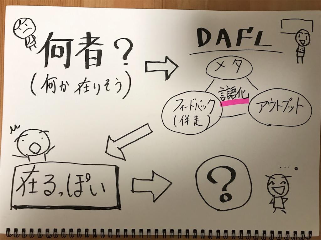 f:id:penguin-kn:20170925210210j:image
