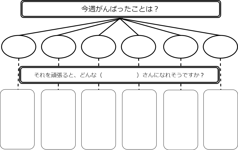 f:id:penguin-kn:20171014070539p:plain
