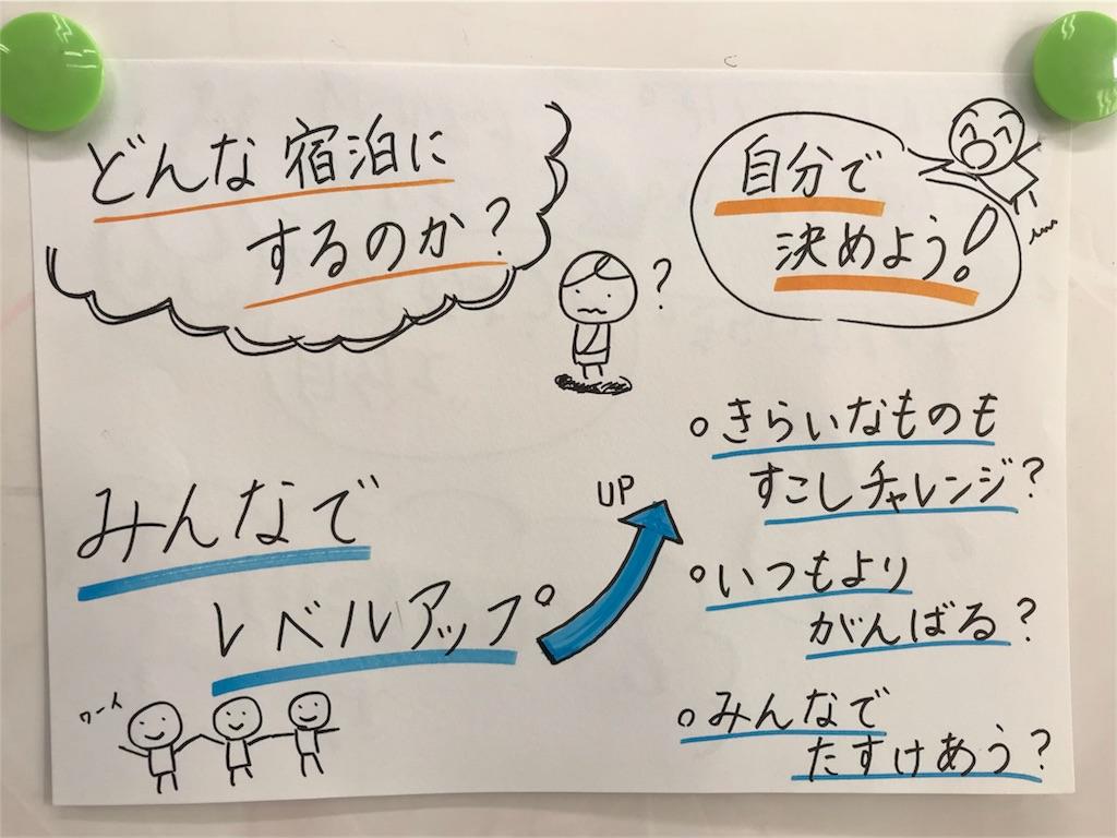 f:id:penguin-kn:20171026140645j:image