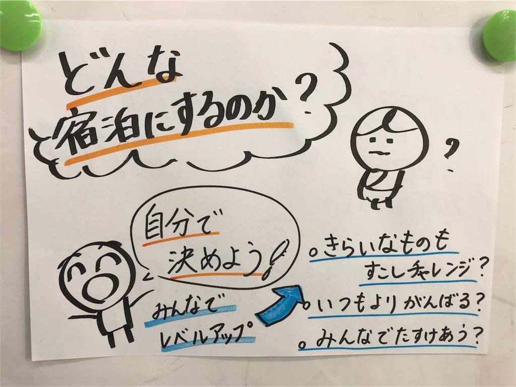 f:id:penguin-kn:20171026140647j:image