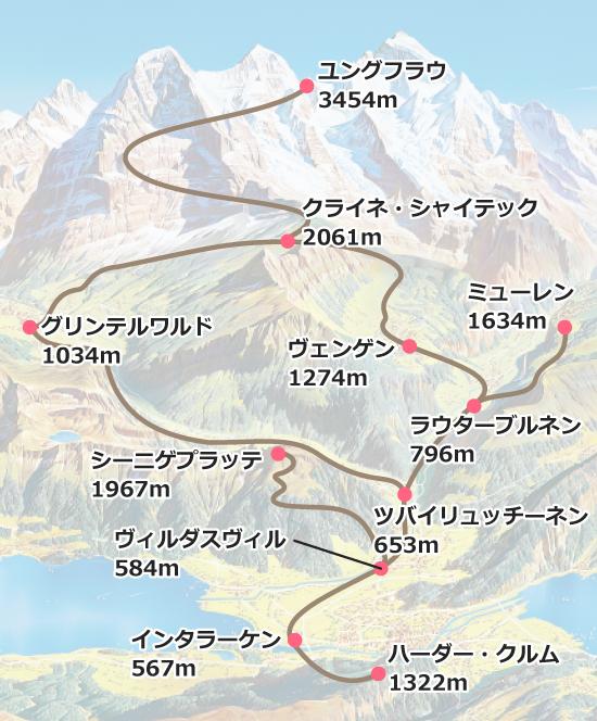 f:id:penguin-yu:20180814072417j:plain