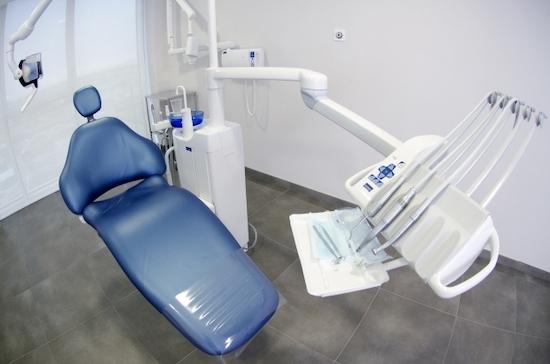 歯科 医療機器