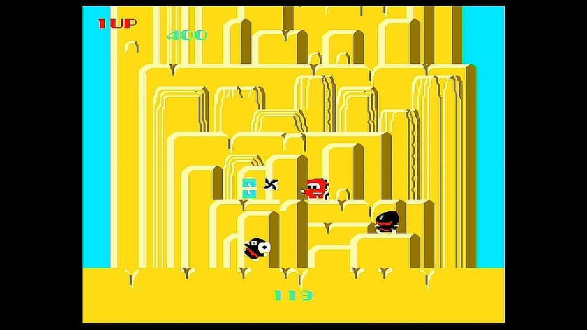 f:id:penguin2020:20200507012217j:plain