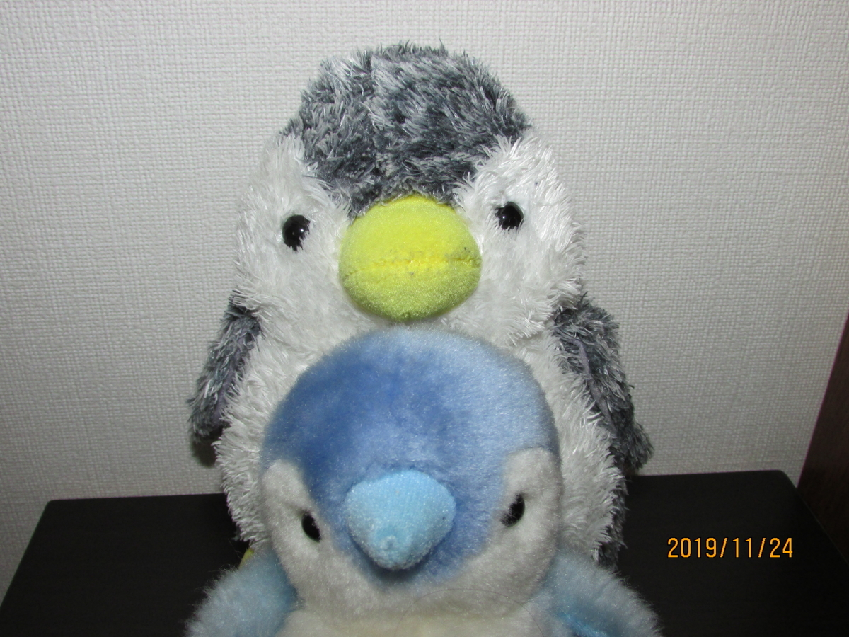 f:id:penguin2020:20200901225409j:plain