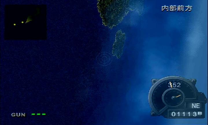 f:id:penguin2020:20201212215548j:plain