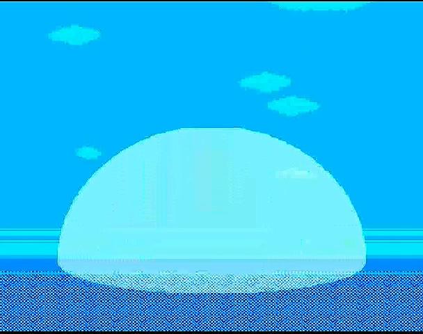 f:id:penguin2020:20201217220337j:plain