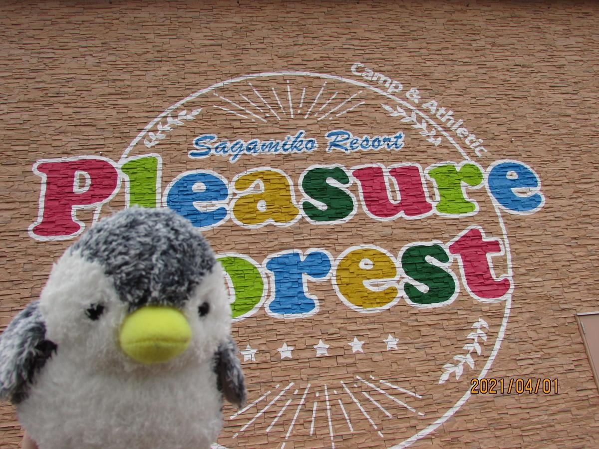 f:id:penguin2020:20210407231032j:plain