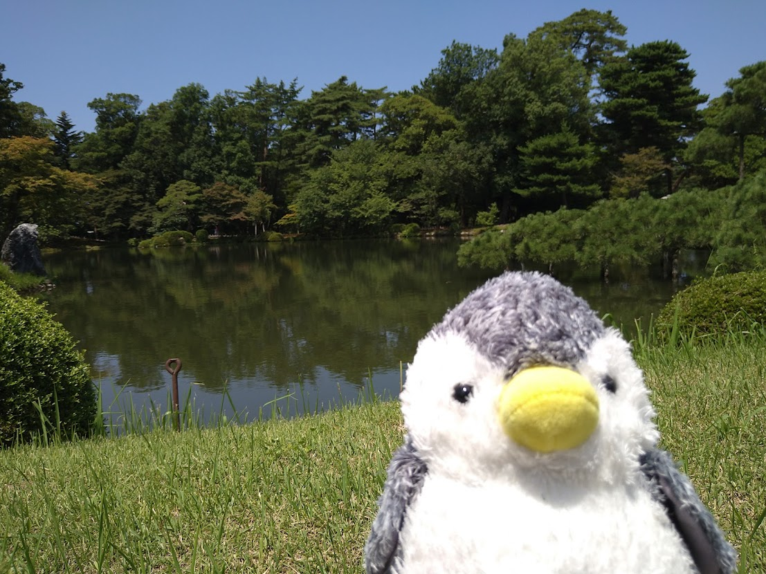 f:id:penguin2020:20210727104909j:plain