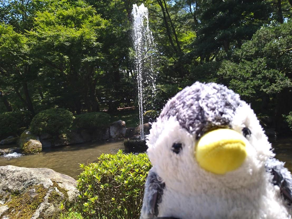 f:id:penguin2020:20210727104938j:plain