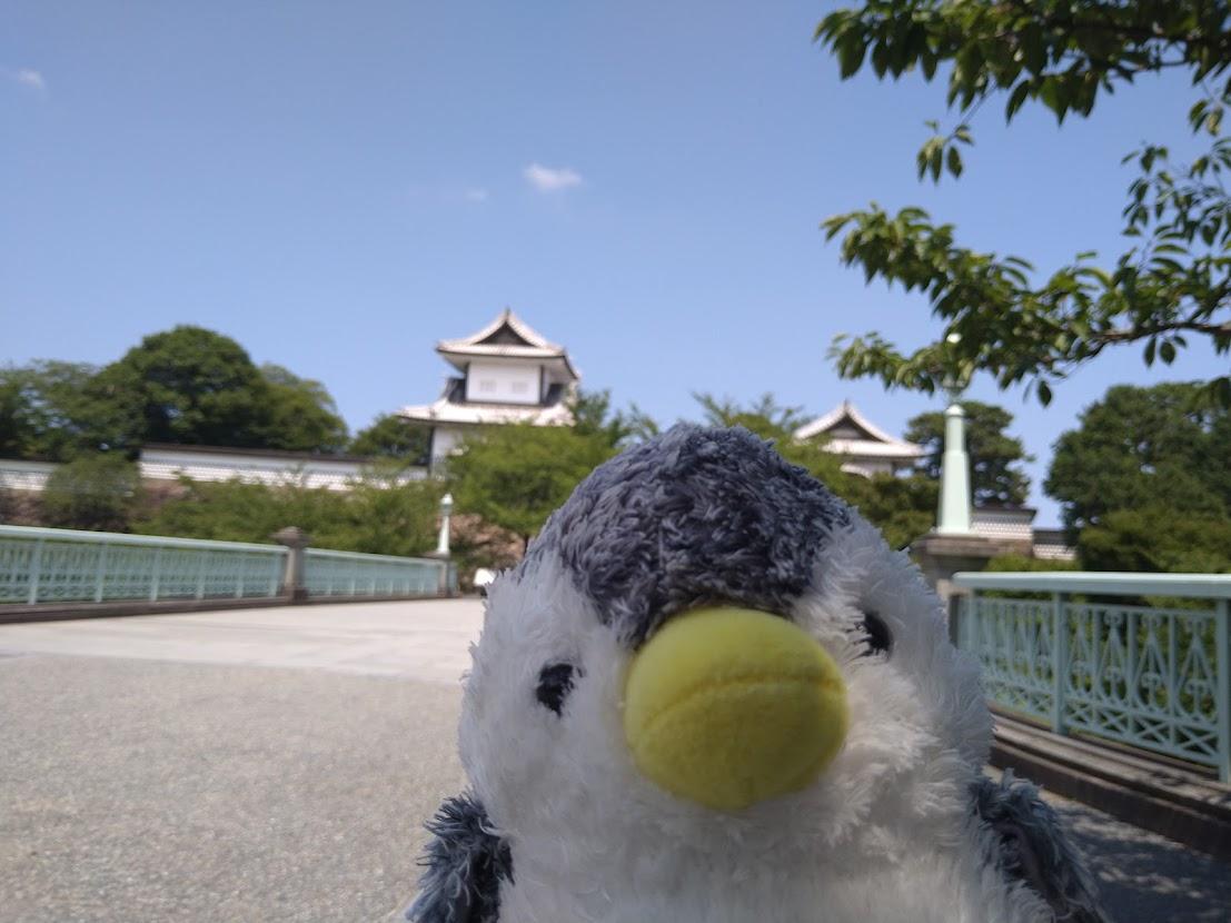 f:id:penguin2020:20210727105043j:plain
