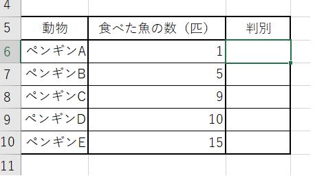 f:id:penguin_x:20200315190610p:plain