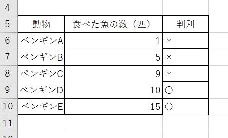 f:id:penguin_x:20200315193350p:plain