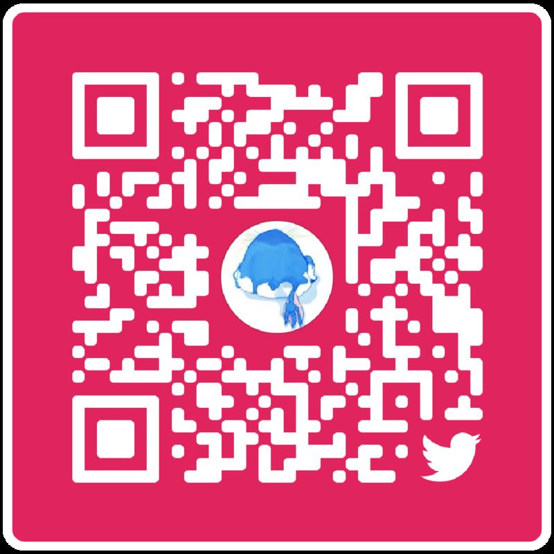 f:id:pengwinol:20210614155855j:plain