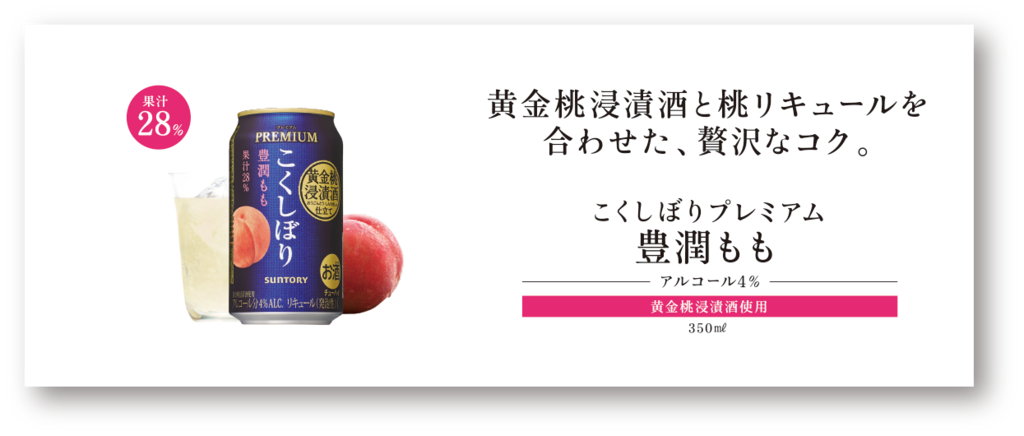 f:id:penipenipudding:20170408235350p:plain