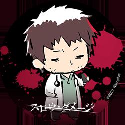 f:id:penkichi_201902:20210228215404p:plain