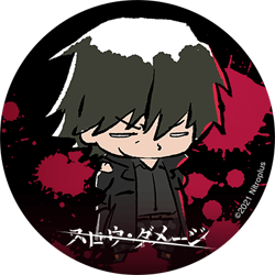 f:id:penkichi_201902:20210307170116p:plain=