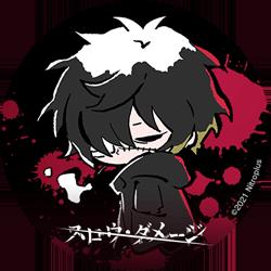 f:id:penkichi_201902:20210321000536p:plain=