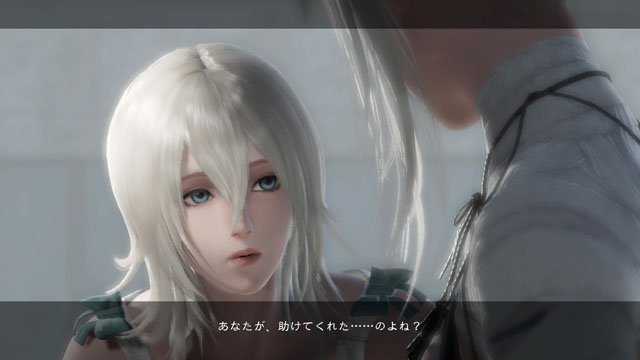 f:id:penkichi_201902:20210530153715j:plain
