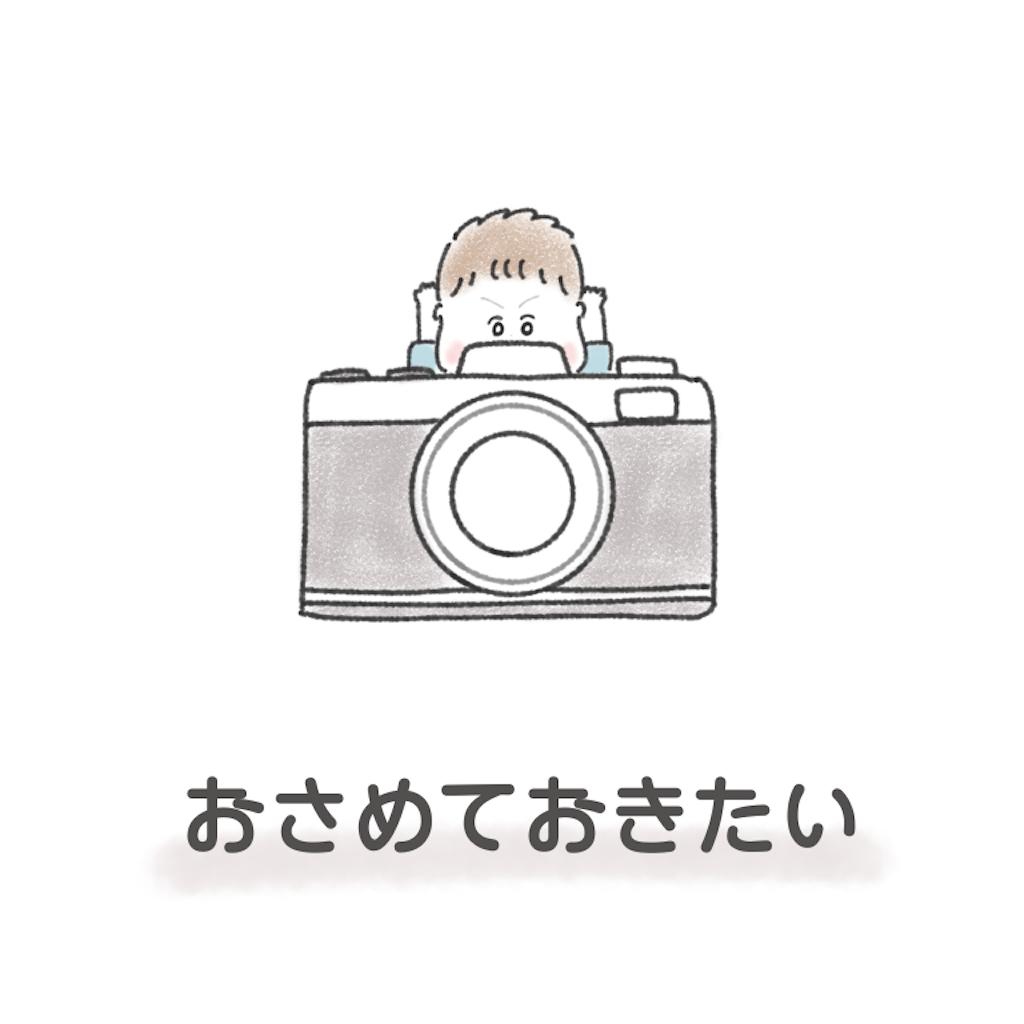 f:id:penko_m:20200617133500p:image