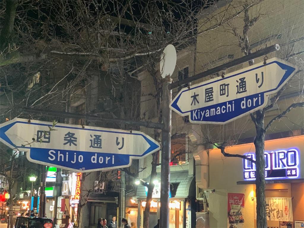 京都 家裁