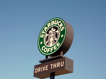 Discover Your Starbucks
