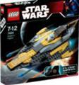 [LEGO]7669