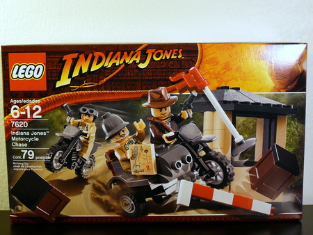 7620 Indiana Jones Motorcycle Chase 001