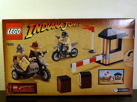 7620 Indiana Jones Motorcycle Chase 002
