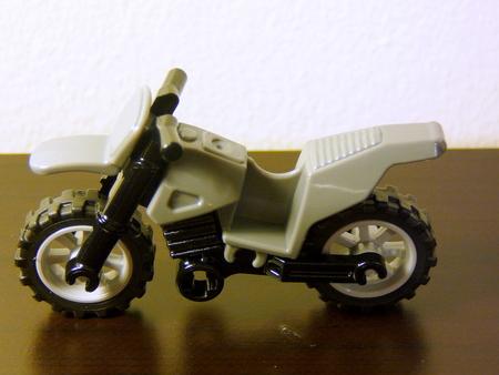 7620 Indiana Jones Motorcycle Chase 007