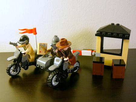 7620 Indiana Jones Motorcycle Chase 015