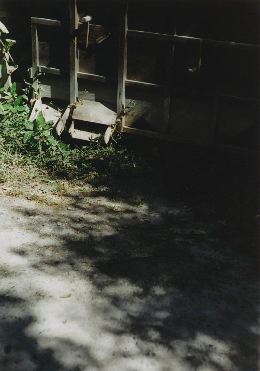 f:id:penpengrass:20181015223042j:image