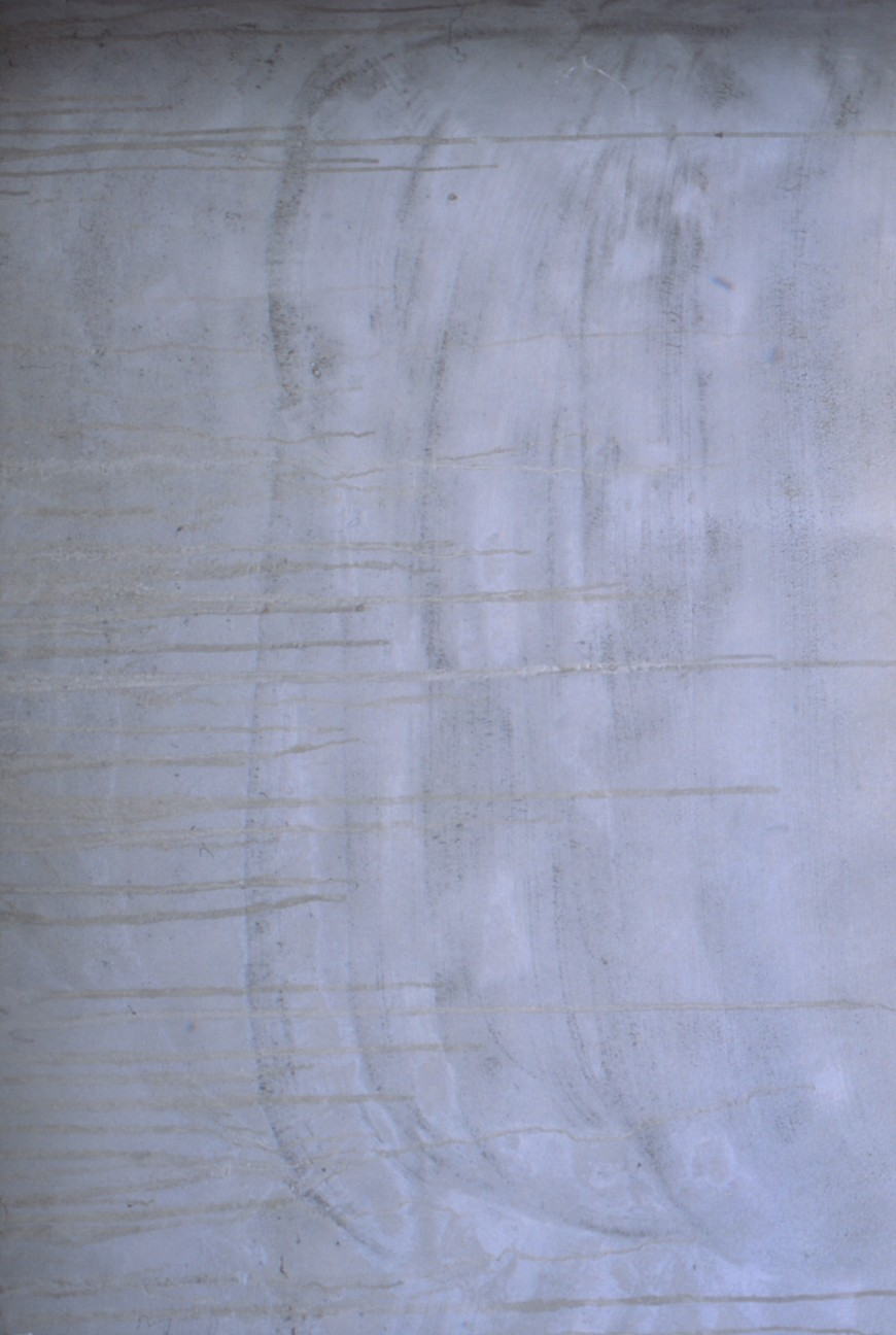 f:id:penpengrass:20200124102852j:image