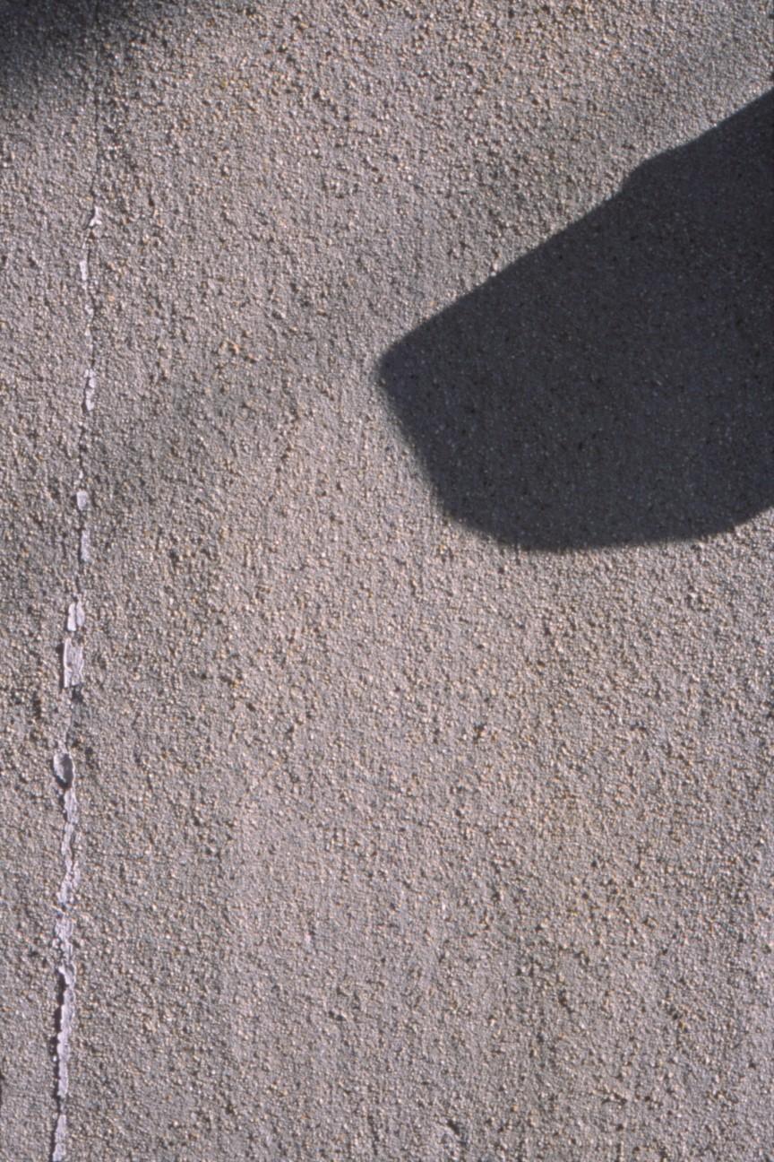 f:id:penpengrass:20200301235840j:image