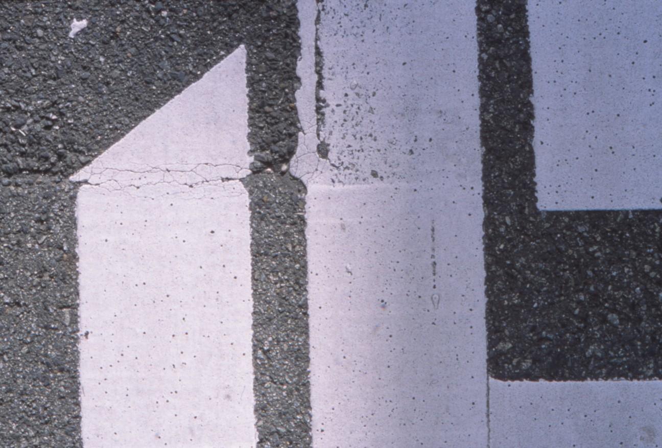 f:id:penpengrass:20200623235254j:image
