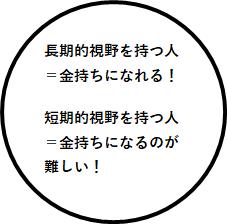 f:id:penser:20200709201802p:plain