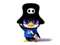 f:id:pensuke-LV:20121127192045j:image:medium