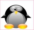 f:id:pensuke-LV:20121203225645j:image:medium