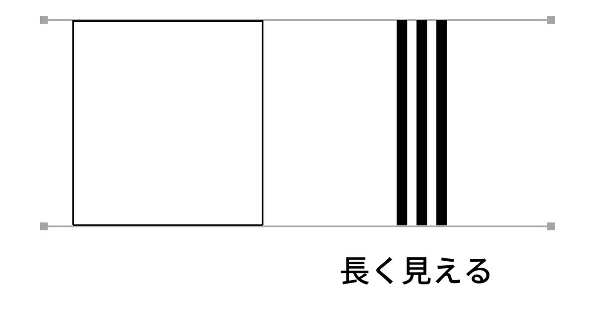 f:id:penta0602:20191212194927j:plain