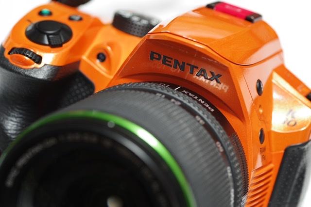 f:id:pentax-ricoh:20200521221002j:plain