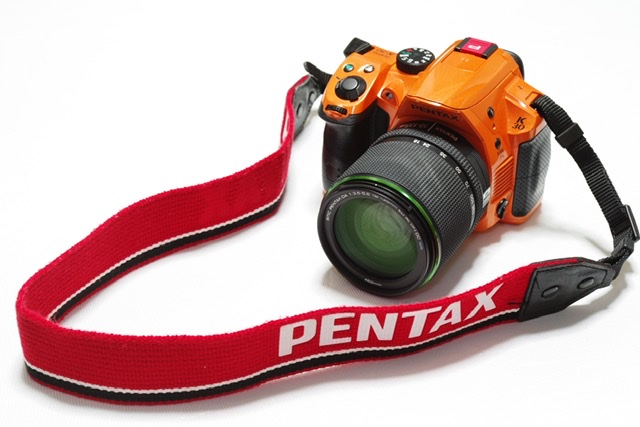 f:id:pentax-ricoh:20200521221902j:plain
