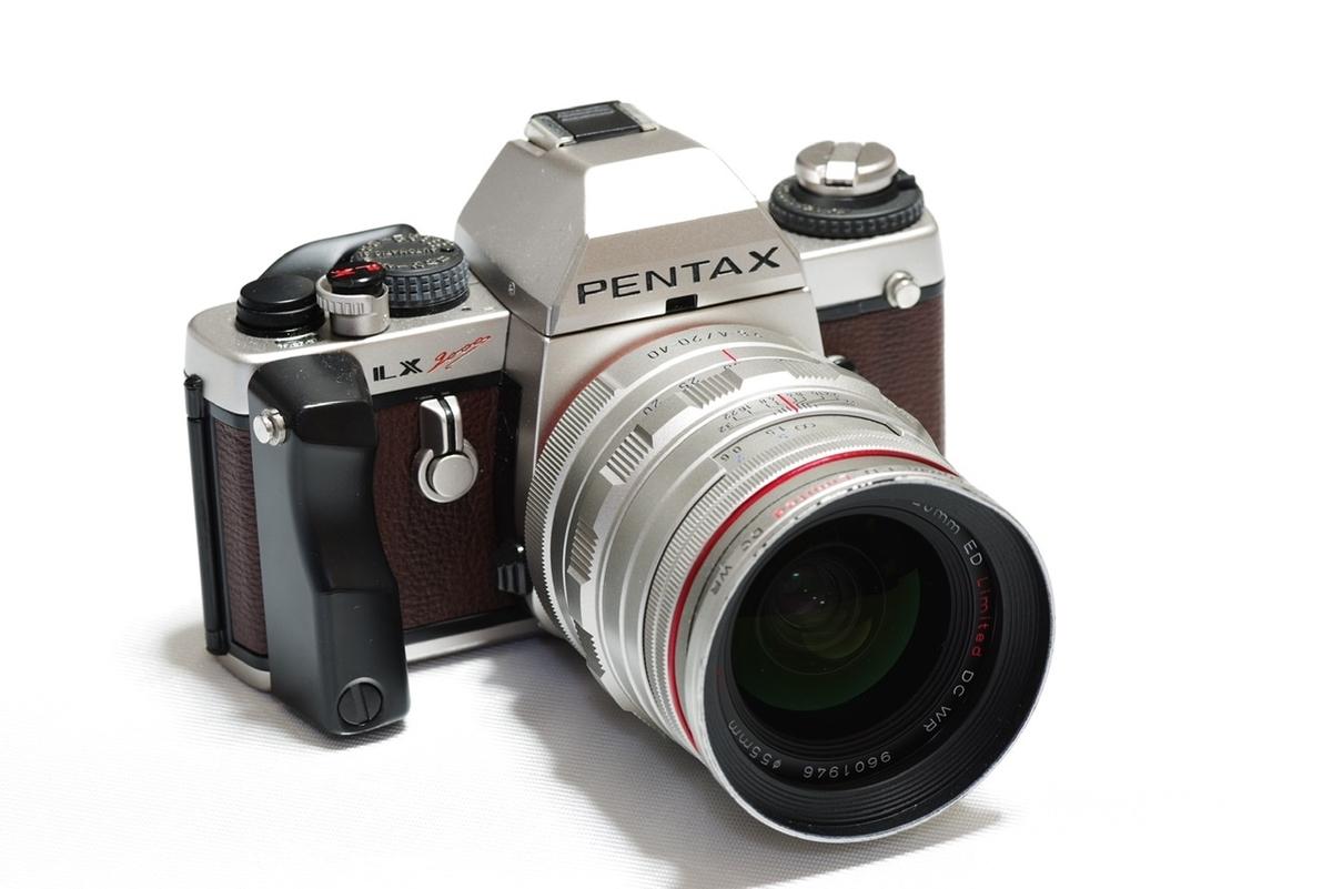 f:id:pentax-ricoh:20200523221141j:plain
