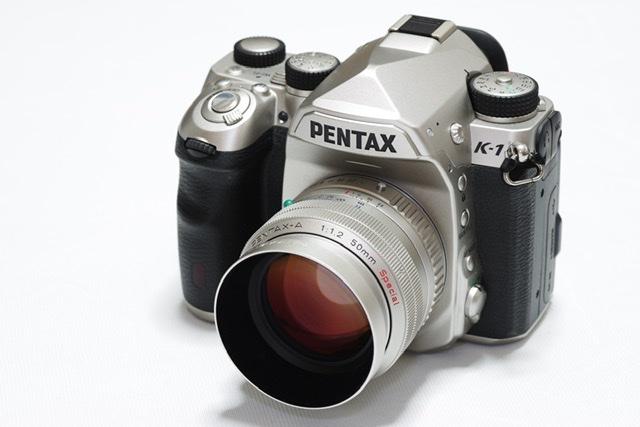 f:id:pentax-ricoh:20200601203006j:plain