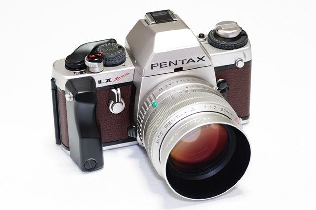 f:id:pentax-ricoh:20200601203228j:plain